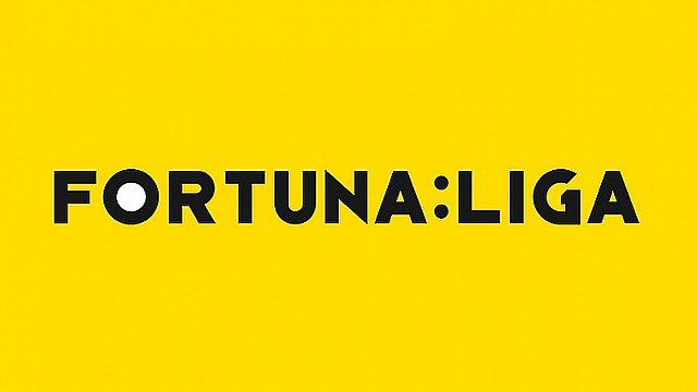FORTUNA:LIGA: statistiky brankářů po podzimní části