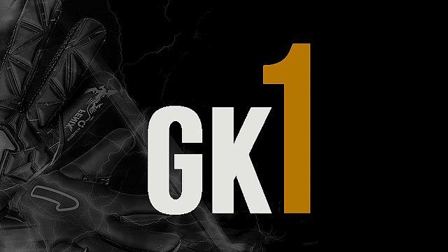 O GK1.cz