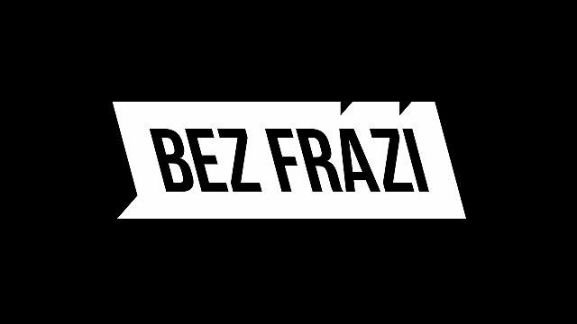 Soutěž o knihu Bez frází 2 (2019)